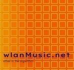 wlanMusic.net