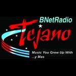 BNetRadio – Top 40 Oldies