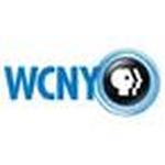 WCNY HD2 – WCNY-HD2