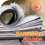 Giornale Radio – Rassegna Stampa Radio