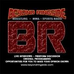 Beyond Ringside Sports Radio