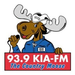 93.9 The Country Moose – KIAI