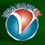 Radio Vida Vision – KQVI-FM