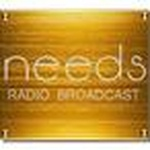 needs RADIO