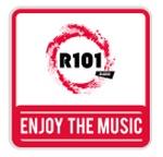 R101 – Enjoy The Music