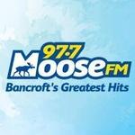 97.7 Moose FM – CHMS-FM