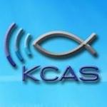 KCAS Radio – KCAS