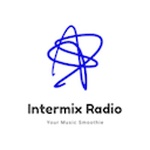Intermix Radio