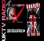 KTV Radio – UKTV Radio
