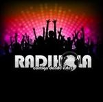 RadiHola