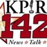 The Big1420 – KPIR