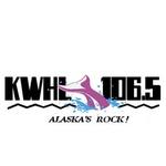 KWHL 106.5 – KWHL