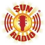Sun Radio – KDRP-LP