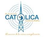 Radio Católica Ecuador