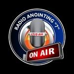 Radio Anointing7