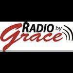 Radio by Grace – K201CY