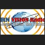 Christ Arena Radio