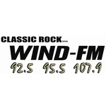 WIND FM – WNDT