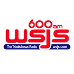 The Sports Hub – WSJS