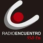 Radio Encuentro 93.5 FM