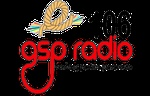 106 GSP Radio