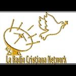 La Nueva Radio Cristiana – KPMB