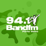 Band FM Porto Velho