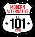 The 101 – KSXY