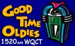 WBNO-WQCT Radio – WQCT