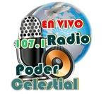 Radio Poder Celestial