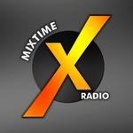 MixTime Radio