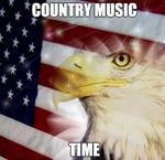 Radio World 66 – Country Music Time