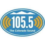 The Colorado Sound – KJAC