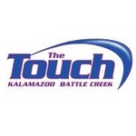 FM 95.5 & AM 1560 The Touch – WNWN