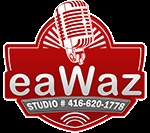 Eawaz Radio – WTOR