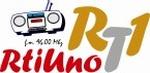 Radio Tiferno Uno