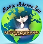 Radio Adoración