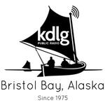 KDLG Public Radio – KDLG-FM