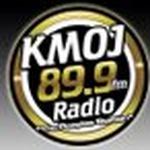 KMOJ 89.9 Radio – KMOJ