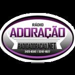 Rádio Adoração FM 90.9