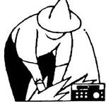 Radio Seibo 1370 AM