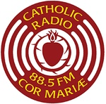 Radio CorMariae – WPMW