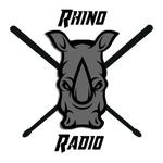 Rhino Radio