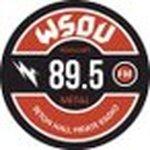 89.5 WSOU FM – WSOU
