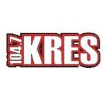 Super Station KRES – KRES