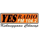Yes Radio Cilacap
