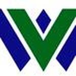 WVEP 88.9 FM Martinsburg