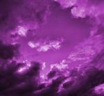 Musizman Radio – The Purple Zone