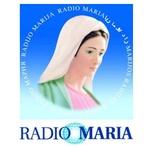 Radio Maria Russia