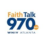 FaithTalk 970 – WNIV / WLTA